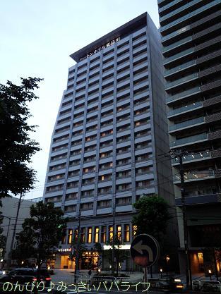 shinagawaseasidekenshu2.jpg