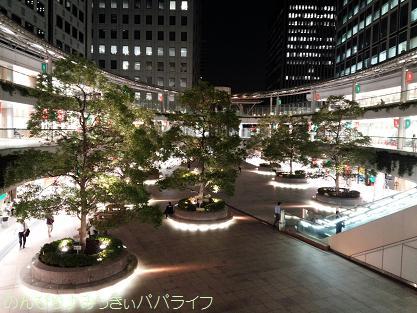 shinagawaseasidekenshu3.jpg