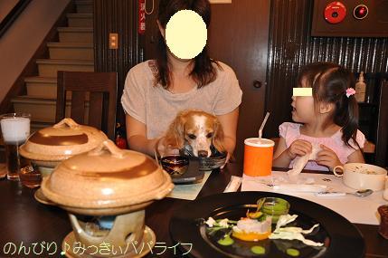 tateyama201407016.jpg