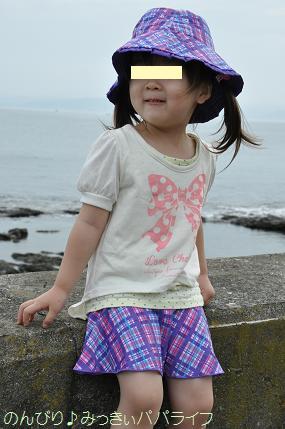 tateyama201407029.jpg