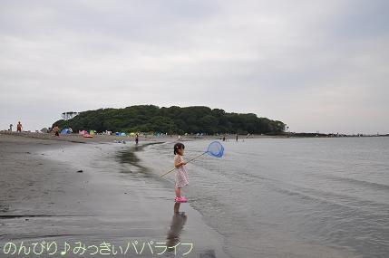 tateyama201407041.jpg