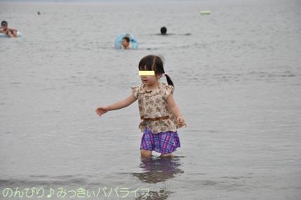 tateyama201407045.jpg