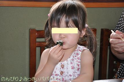 tateyama201407049.jpg