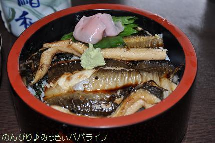 tateyama201407051.jpg