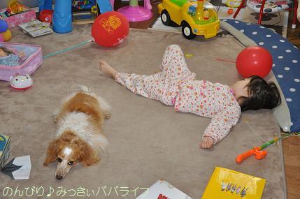 toyssleep.jpg