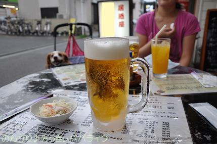 yakitori20140802.jpg