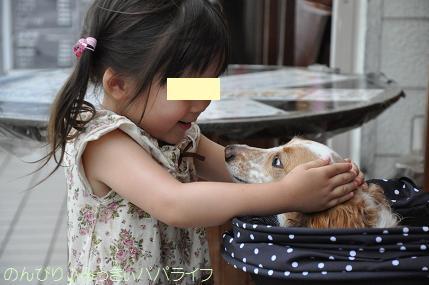 yakitori20140804.jpg