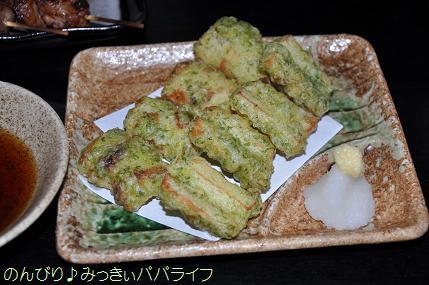yakitori20140810.jpg