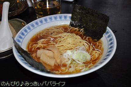 yakitori20140811.jpg