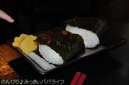 yakitori20140812.jpg