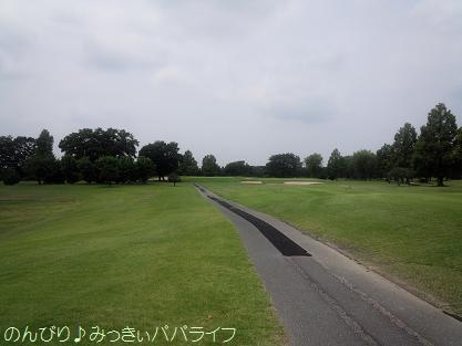 yoshimigolf2.jpg