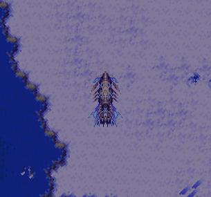 聖剣3_16-1