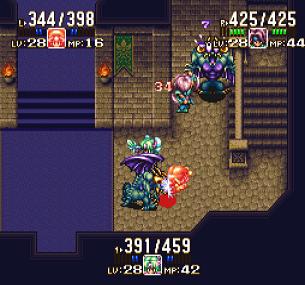 聖剣3_17-3