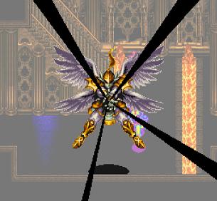 聖剣3_28-3