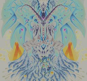 聖剣3_30-6
