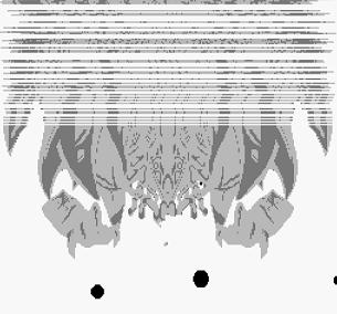 聖剣3_30-8