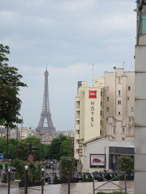 2014年6月7日ベルサイユ 002