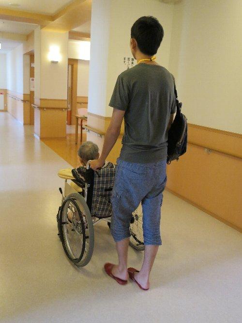 2014年8月19日病院 011