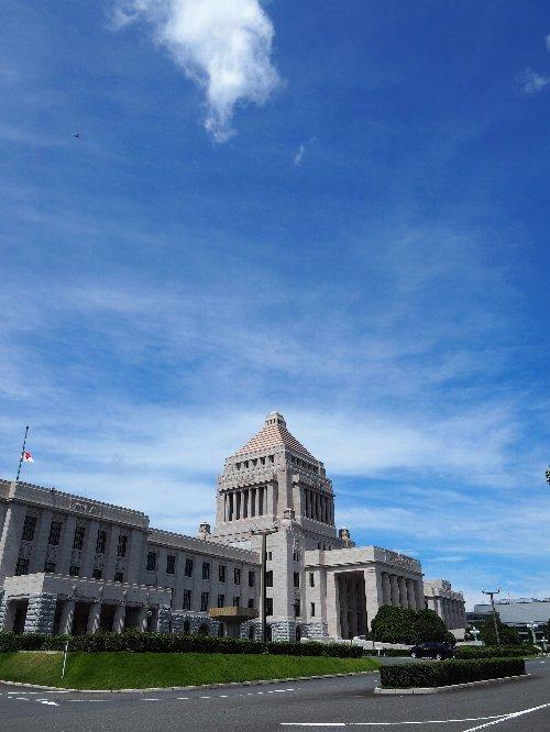 2014年8月15日東京観光 003