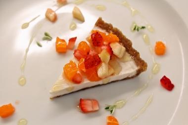 foodpic4933177 (1)