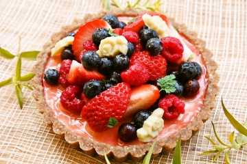 foodpic4548874.jpg