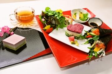 foodpic4594205.jpg