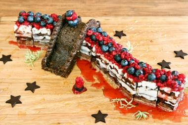 foodpic5056986.jpg