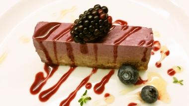 foodpic5170590.jpg