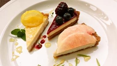 foodpic5188147.jpg