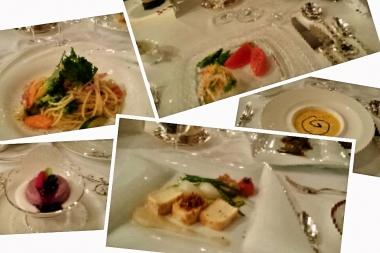 foodpic5278739.jpg