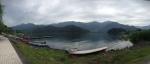 河口湖14071301