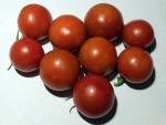 トマト140717