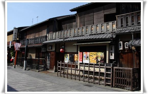祇園403162