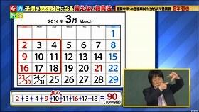tetsuya miyamoto oshienai3