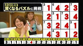 tetsuya miyamoto oshienai7