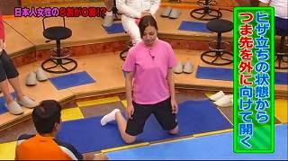 s-okyaku kyousei1