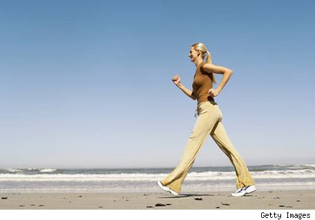 woman-walking1.jpg