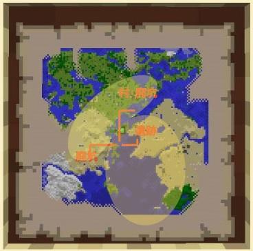 箱版ー地図1