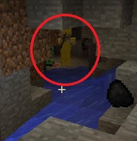 洞窟②-スケ3