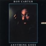 carter_ron~_anythingg_101b