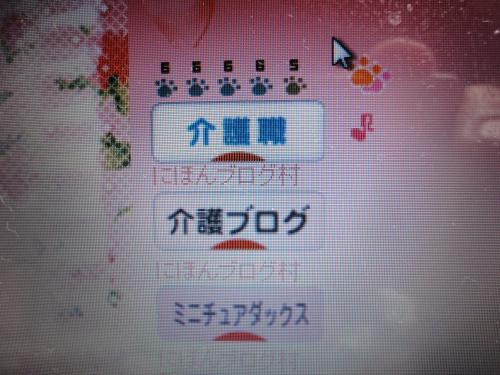 DSC04822_convert_20140609192038.jpg