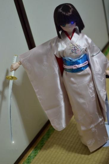 DD両儀式(仮)-1
