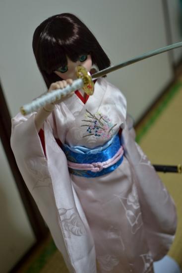 DD両儀式(仮)-2