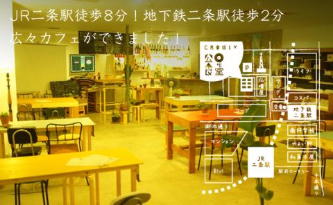 top_image_01.png
