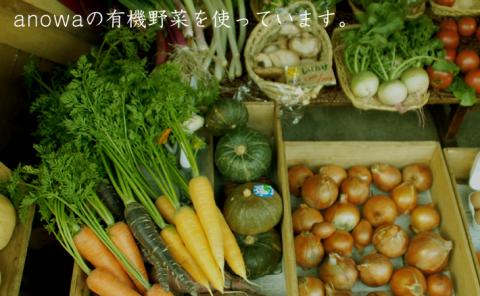 top_image_06.png