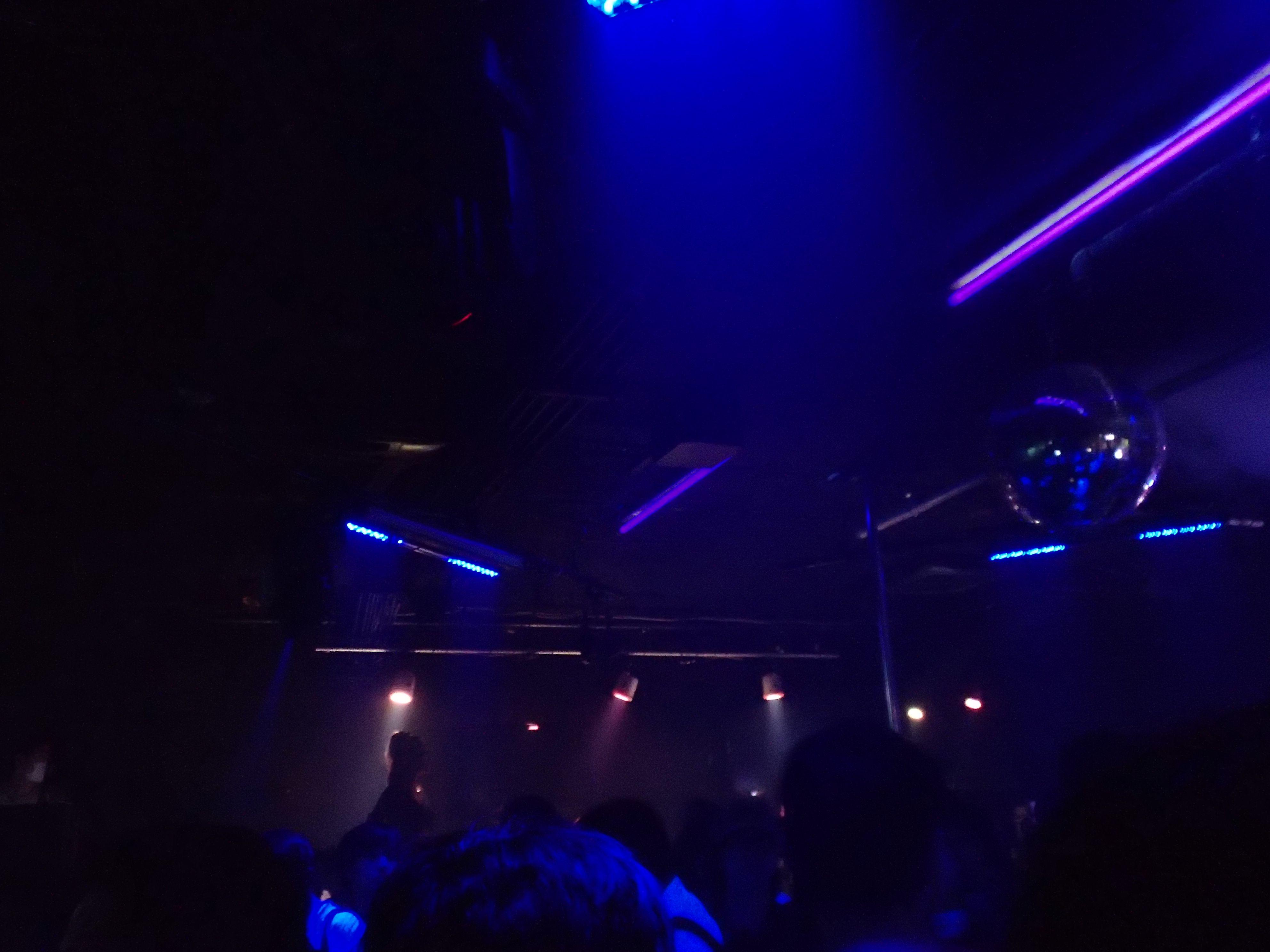 フェチフェス910(ナイト)@新宿歌舞伎町 club axxcis SHINJUKU