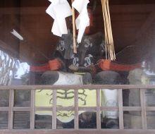みみずく先生の妖怪博士見習い日記-20131102_10