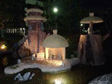 みみずく先生の妖怪博士見習い日記-20131108_10