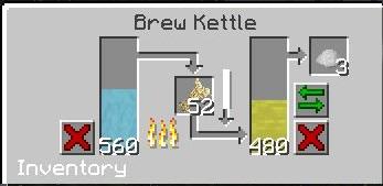 Brew_i.jpg