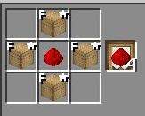 Redstone_f.jpg
